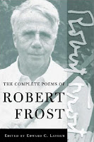 The complete poems of Robert Frost poemas completos de