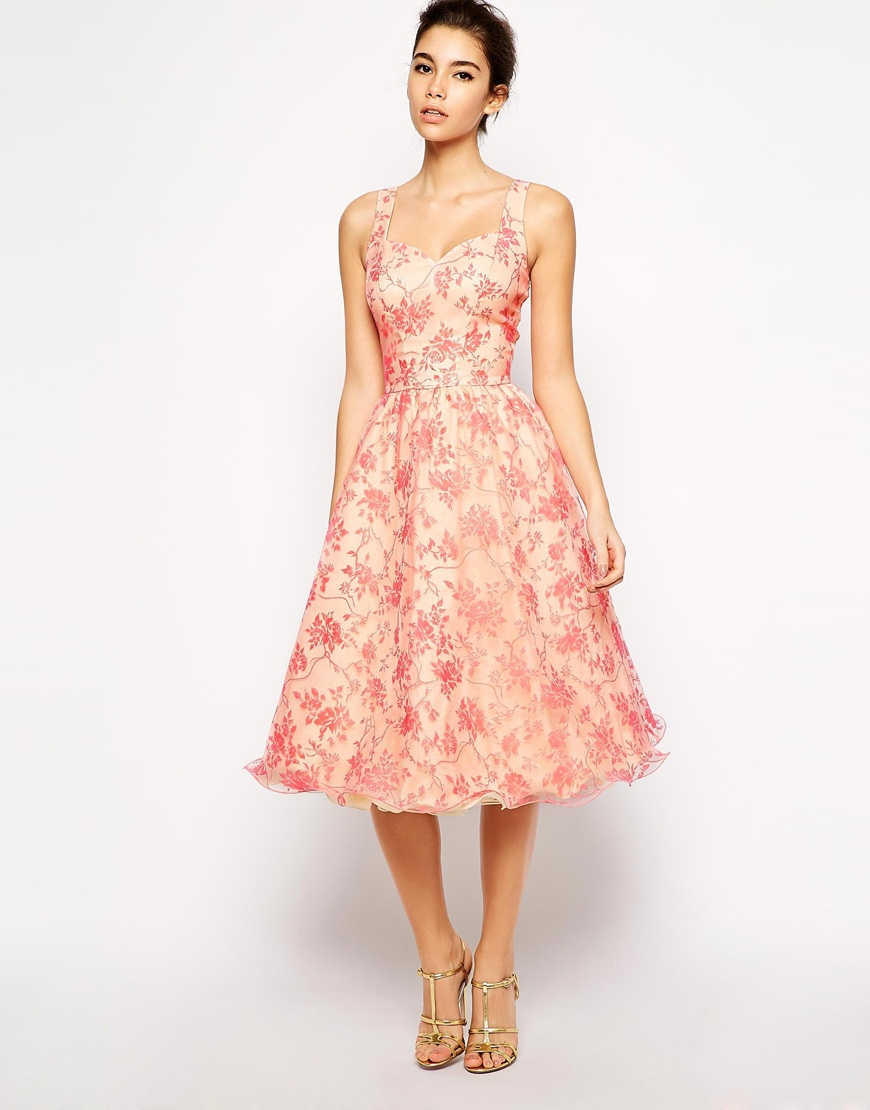 Cheap Homecoming Dresses Under 30