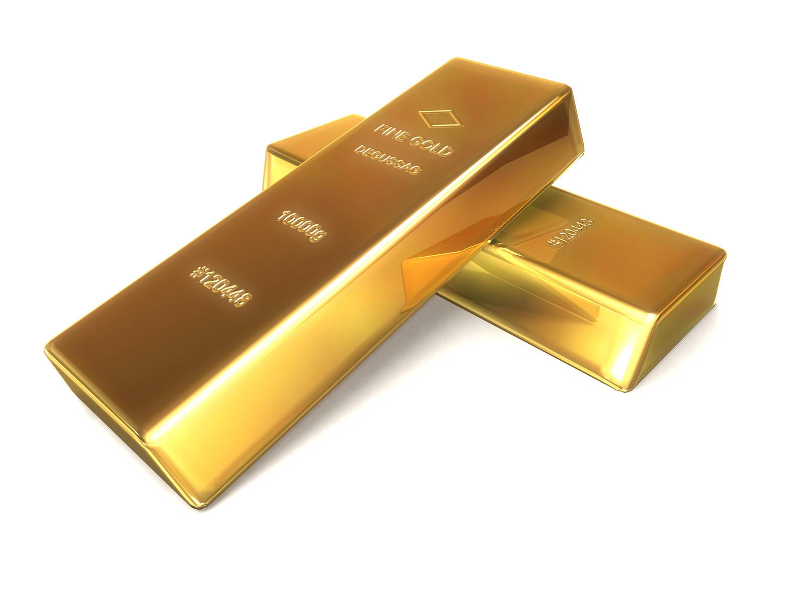 http://3.bp.blogspot.com/-fp_d1-COE2E/Tvfbb7KhvaI/AAAAAAAAFxc/lJq8Oyk_f2Y/s1600/gold-006.jpg