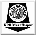 Railway Recruitment Board, Muzaffarpur Aptitude Test Result for Assistant Loco Pilot Post