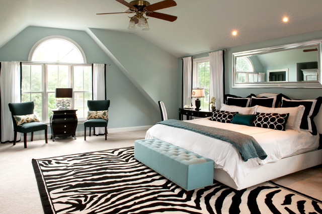 these are some examples images for houzz master bedroom ideas this is some bedroom design ideas that will create a calming relaxing space - Houzz Bedroom Design