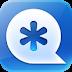 Vault-Hide SMS, Pics & Video v3.8.02.22 untuk Android APK