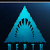 Depth [CODEX]