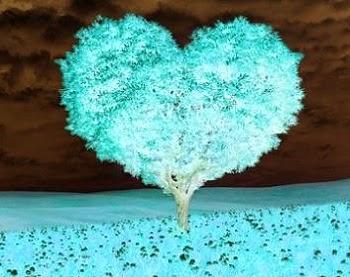 simpatias poderosas para o amor