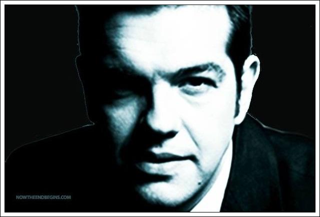 tsipras, traición,