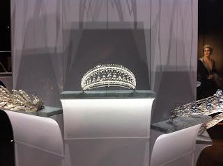 Cartier-exposition-Grand-Palais