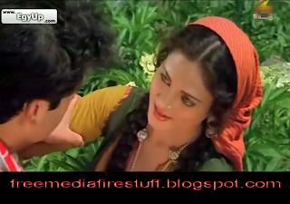 ram teri ganga maili movie download free