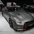 Mobil Nissan Seri GT-R Nismo Akan Di Jual Di Indonesia