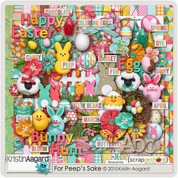 http://scraporchard.com/market/digital-scrapbooking-kit-for-peeps-sake.html