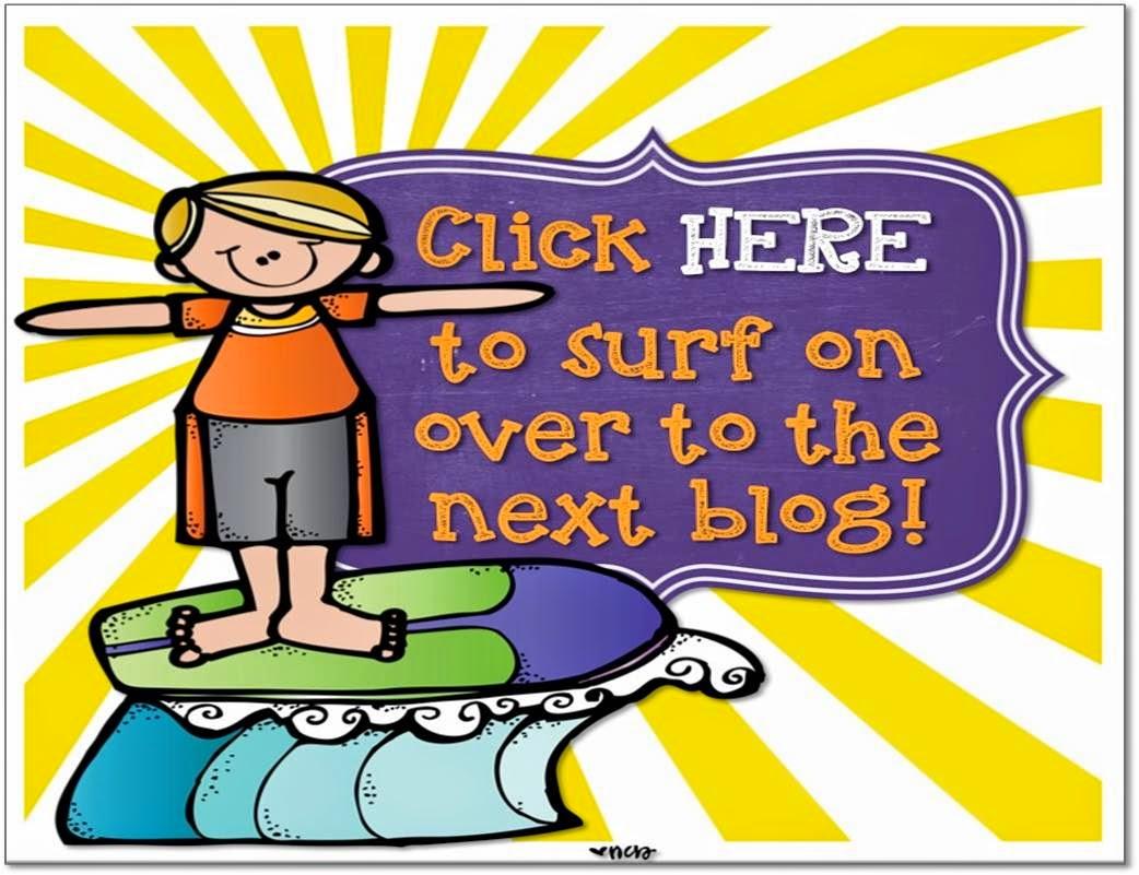http://sweetsoundsofkindergarten.blogspot.com/2014/08/so-cal-blog-hop.html