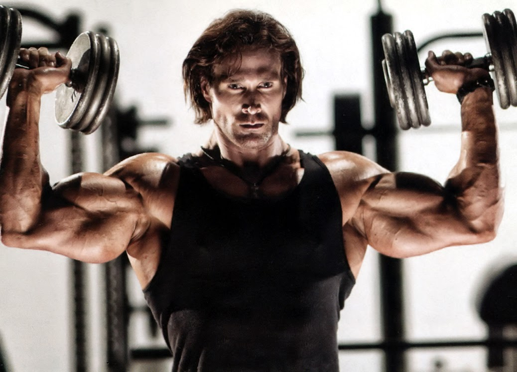 from Brecken mike ohearn is gay