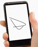 5 Cara Agar Kinerja Handphone Tetap Maksimal