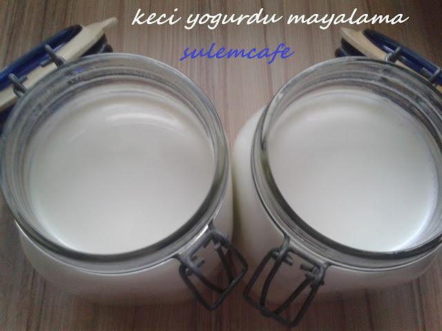 sulemcafe