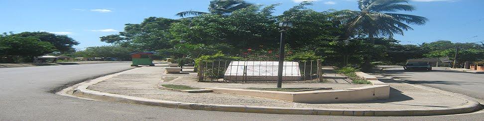 www.Boca de mao.tk