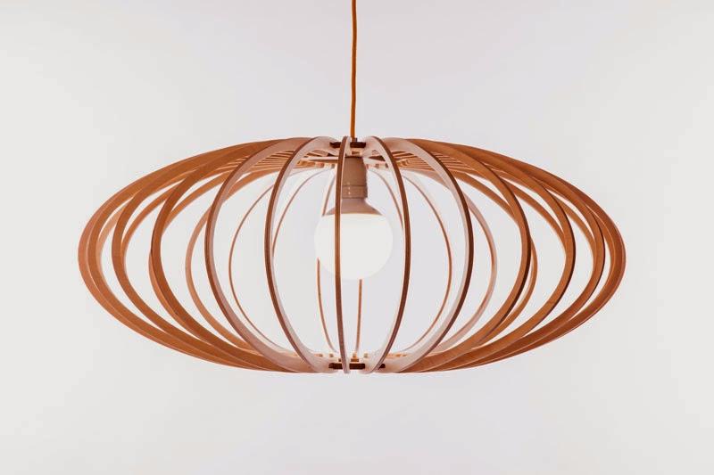 Wood pendant light fixtures phases africa african decor furniture wood pendant lights ellipse httpsphasesafrica aloadofball Choice Image