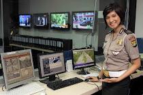 Alamat Kantor Polisi