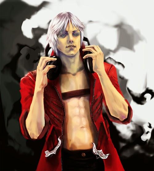 Trois première images (ou plus) Dante2_ss