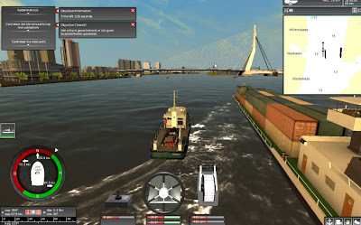Ship Simulator Extremes Screenshots 1