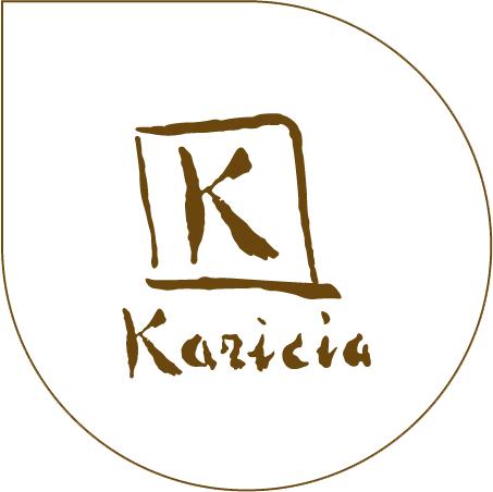 http://www.karicia.com/