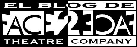 El Blog de Face 2 Face