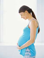 hcg is produced during pregnancy