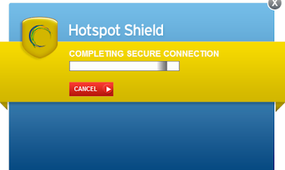 Hotspot Shield 5.0.2 For PC-screenshot-1