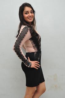 Actress Nikhita Latest Photos | Nikhita Latest Photos gallery  HD Stills