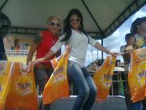 Carnaval do Cacau