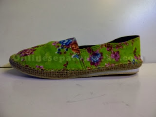 sepatu paul smith, sepatu paul smith slip on, sepatu paul smith slip on women, sepatu paul smith slip on perempuan, sepatu paul smith slip on cewek, sepatu paul smith slip on ladies, sepatu paul smith slip on wanita, sepatu paul smith slip on girl, sepatu paul smith slip on women murah, sepatu paul smith slip on women baru, sepatu online paul smith slip on women, toko sepatu paul smith slip on women, order sepatu paul smith slip on women, agen sepatu paul smith slip on women, harga sepatu paul smith slip on women, gambar sepatu paul smith slip on women, pusat sepatu paul smith slip on women, tempat sepatu paul smith slip on women, pasar sepatu paul smith slip on women, mall sepatu paul smith slip on women, outlet sepatu paul smith slip on women, lokasi sepatu paul smith slip on women, grosir sepatu paul smith slip on women, ecer sepatu paul smith slip on women, jual sepatu paul smith slip on women, beli sepatu paul smith slip on women, belanja sepatu paul smith slip on women, cari sepatu paul smith slip on women, sepatusepatu paul smith, sepatu paul smith slip on, sepatu paul smith slip on women, sepatu paul smith slip on perempuan, sepatu paul smith slip on cewek, sepatu paul smith slip on ladies, sepatu paul smith slip on wanita, sepatu paul smith slip on girl, sepatu paul smith slip on women murah, sepatu paul smith slip on women baru, sepatu online paul smith slip on women, toko sepatu paul smith slip on women, order sepatu paul smith slip on women, agen sepatu paul smith slip on women, harga sepatu paul smith slip on women, gambar sepatu paul smith slip on women, pusat sepatu paul smith slip on women, tempat sepatu paul smith slip on women, pasar sepatu paul smith slip on women, mall sepatu paul smith slip on women, outlet sepatu paul smith slip on women, lokasi sepatu paul smith slip on women, grosir sepatu paul smith slip on women, ecer sepatu paul smith slip on women, jual sepatu paul smith slip on women, beli sepatu paul smith slip on women, belanja sepatu paul smith slip on women, cari sepatu paul smith slip on women