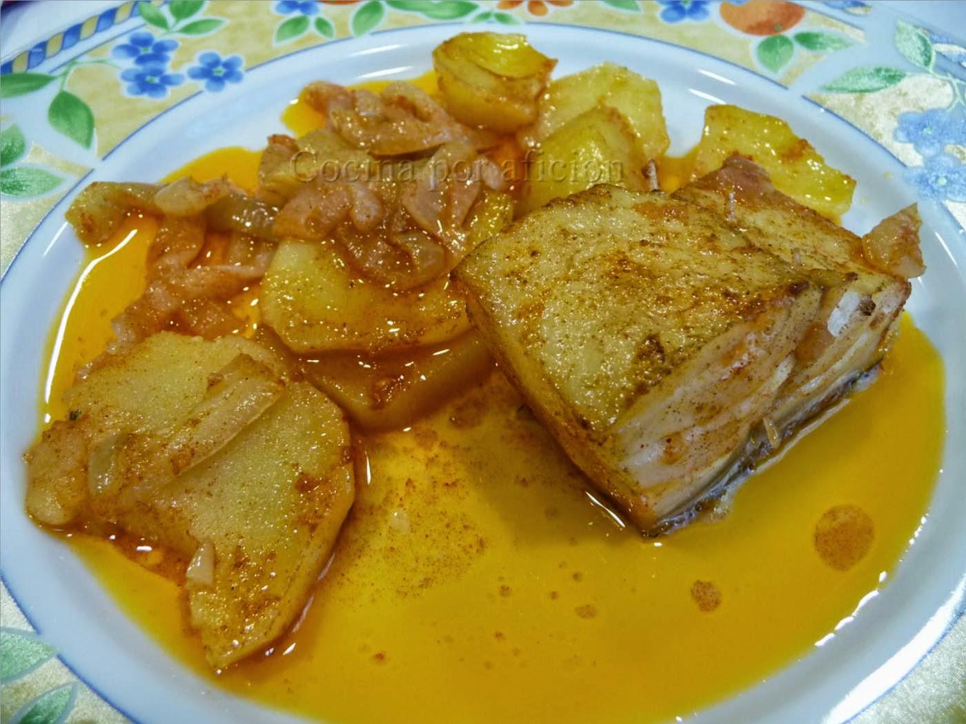 http://cocinaporaficion.blogspot.com.es/2011/03/bacalao-asado.html