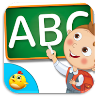 abc game for kids