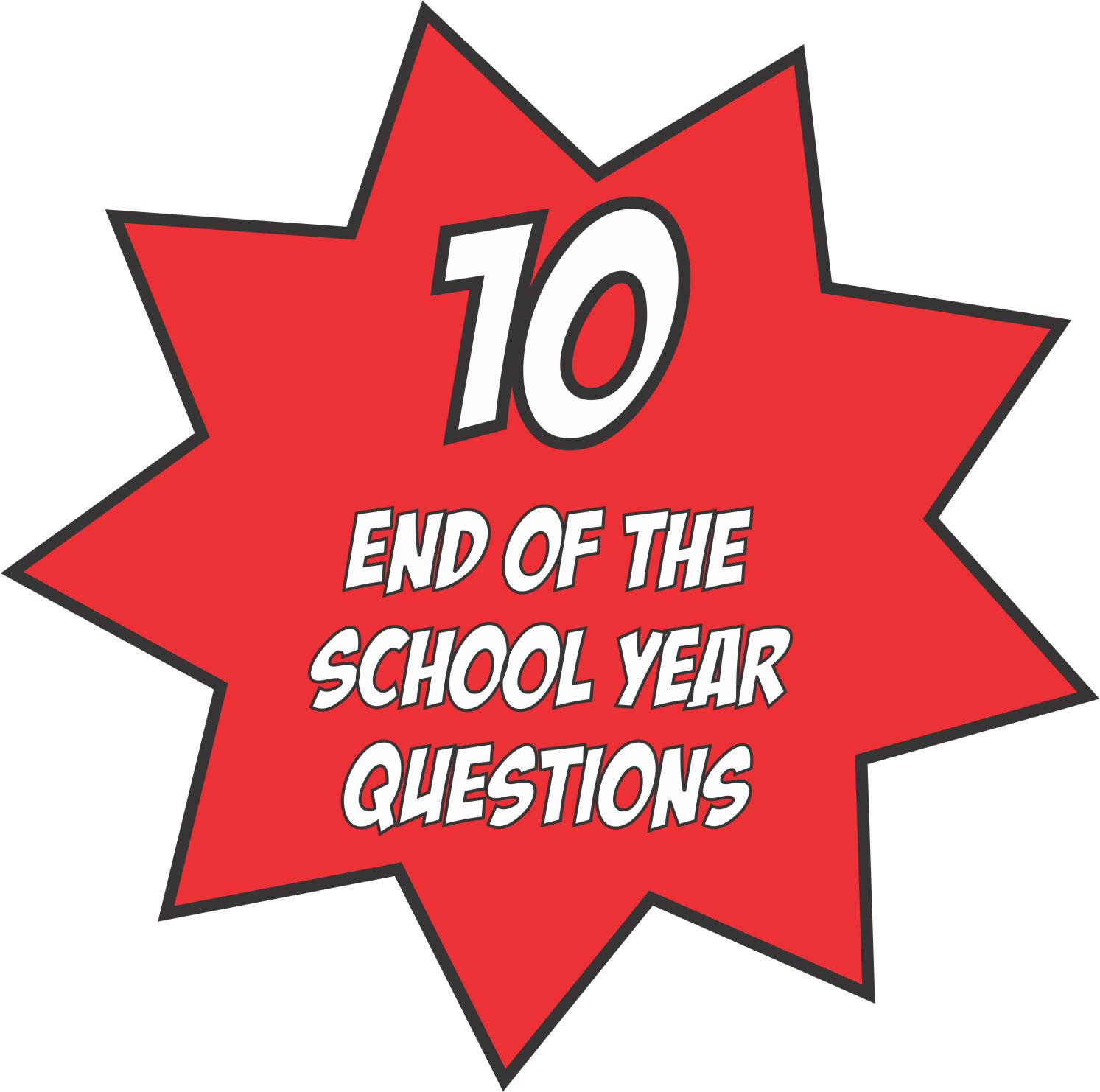 your therapy source yourtherapysource com  10 questions to ask yourself at the end of the school year
