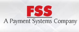 Financial software solutions careers  for freshers jobs in chennai 2013