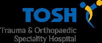 www.toshhospitals.com