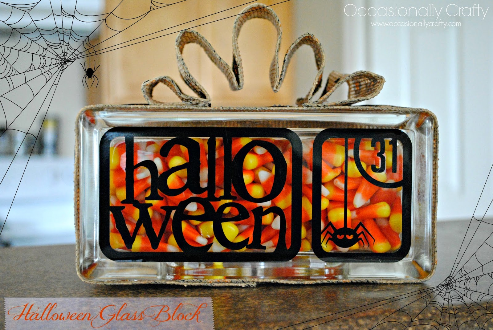 Glass cubes for crafts - Glass Block For Crafts Glass Block For Crafts Fit On My Glass Block Then I
