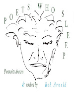 Link to a Preview of Poets Who Sleep