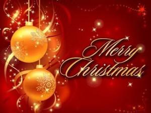 Ucapan Selamat Hari Raya Natal 2013 :: Ucapan Natal 2013