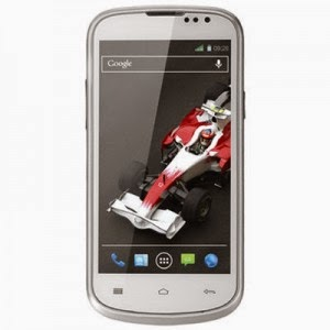 Buy XOLO Q600 GSM Mobile Phone at Rs.3994 : Buy To Earn
