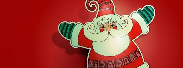 Noel Baba Resimleri