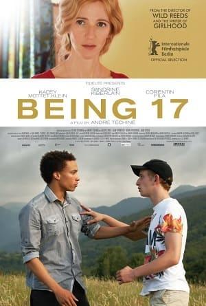 Filme Quando Se Tem 17 Anos - Legendado 2017 Torrent