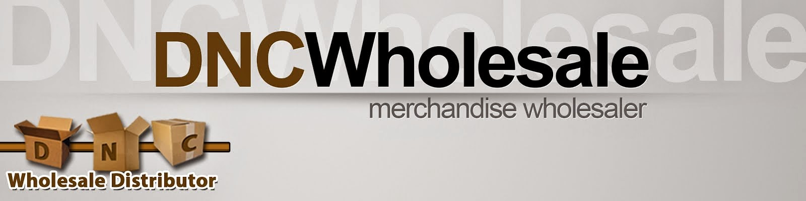 working with overstock and closeout designer clothing and