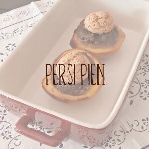 http://pane-e-marmellata.blogspot.it/2014/08/deliziosi-persi-pien.html