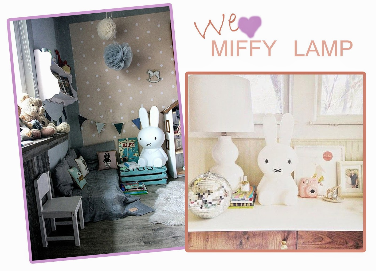 photo-deco-miffy-light-lampara