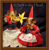 """The Gnomes"""