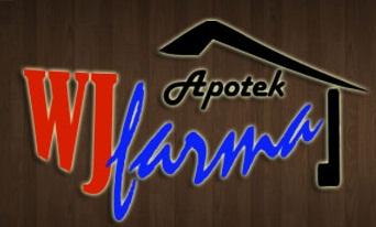 Apotek WJ Farma Jayapura