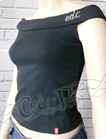 curly-pearl Sale Aktion