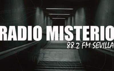 RADIO MISTERIO SEVILLA