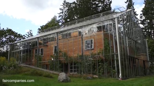 00-Bengt-Warne-Architecture-in-the-Greenhouse-Home-www-designstack-co