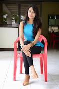 khenisha chandran glamorous photos-thumbnail-17