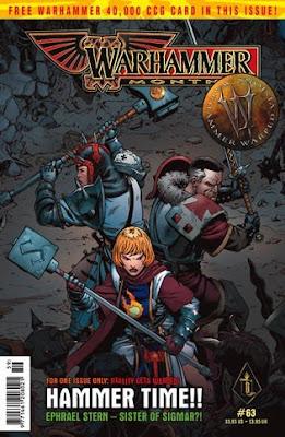 total war warhammer hotkeys pdf